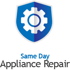 appliance repair oshawa, on