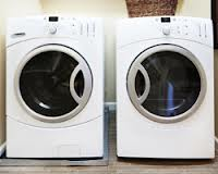 Washing Machine Repair Oshawa