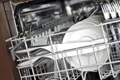 Dishwasher Repair Oshawa
