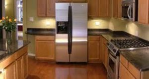 Appliances Service Oshawa