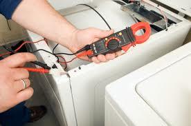 Dryer Repair Oshawa